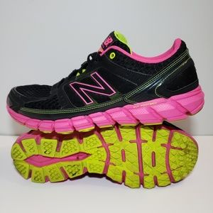 NEW BALANCE 750V1 Running Shoes Sneakers womens